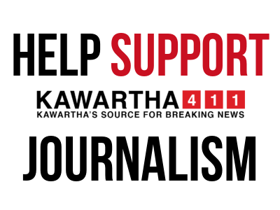 Kawartha 411 | Kawartha's Source for Breaking News
