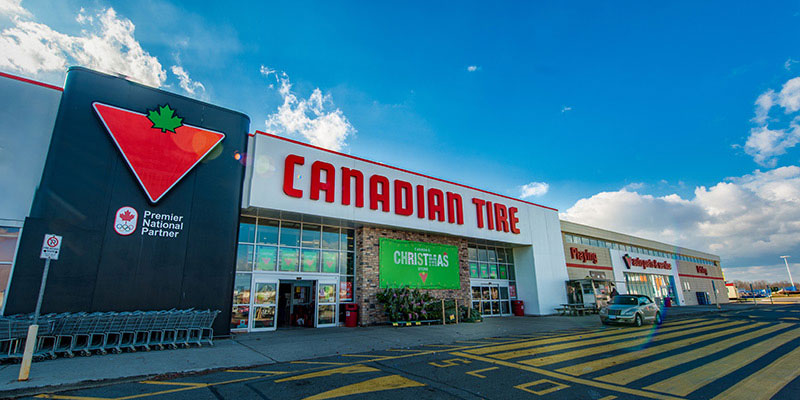 Canadian Tire in Lindsay sold after 47 years in the same ... on radio computer, conterra radio harness, radio sensors, steering column harness, suspension harness, tough dog harness, radio control module, radio resistor, pana pacific radio harness, relay harness, 5 point harness, headlight harness, kenworth radio harness, silverado radio harness, stereo harness, seat belt harness, ignition switch harness, freightliner radio harness, wire harness,